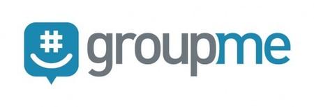 GroupMe para Windows Phone se actualiza con un nuevo diseño para los grupos