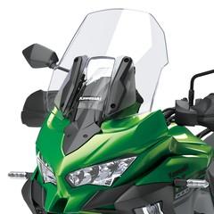 Foto 16 de 63 de la galería kawasaki-versys-1000-2019 en Motorpasion Moto