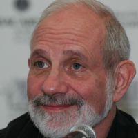 Brian De Palma dirigirá la adaptación de 'La verdad y otras mentiras'
