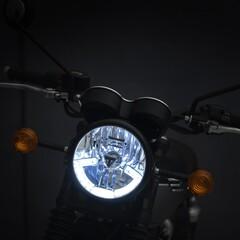 Foto 2 de 29 de la galería triumph-bonneville-t120-2021 en Motorpasion Moto
