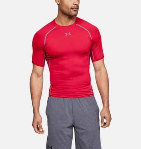 camiseta-compresion-under-armour