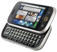 Android llega a México de la mano del nuevo Motorola Dext... sí, bienvenidos a 2009