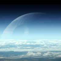 Aquí está el impresionante trailer final de 'Rogue One: A Star Wars Story'