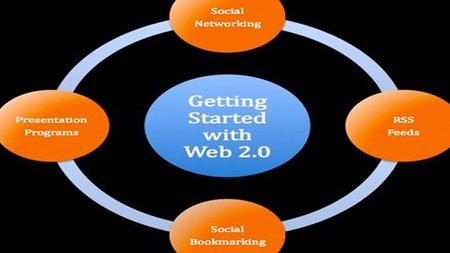 Reflexión sobre el fin de la Web 2.0 en la empresa