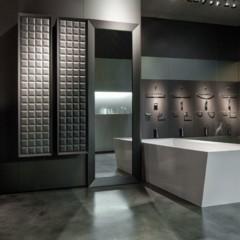 Foto 5 de 6 de la galería nuevo-showroom-de-pomd-or-en-barcelona en Decoesfera