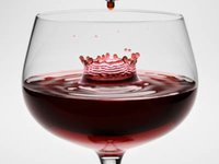 Cosas que no sabías sobre el alcohol y las borracheras (II)