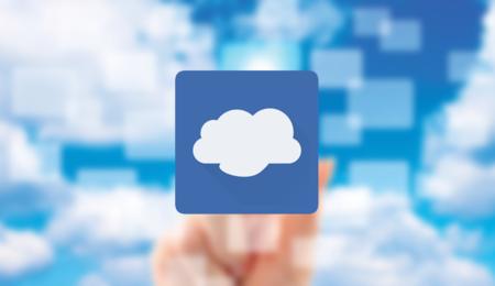 FolderSync 2.9 añade soporte a sensor de huellas dactilares