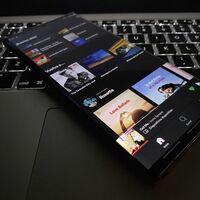 Sólo para podcasts: Spotify estudia una nueva suscripción sin anuncios y con contenido exclusivo
