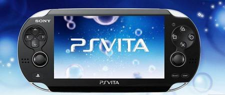 GamesCom 2011: PS Vita, especificaciones técnicas