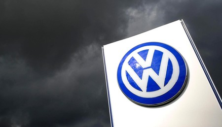 Se aprueba en Estados Unidos la solución al dieselgate lo que costará 15 mil MDD a Volkswagen