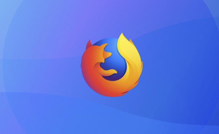 El nuevo Firefox te protege de los
