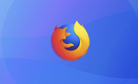 """El nuevo Firefox te protege de los """"trackers"""" para que la web no pueda seguir tus pasos"""