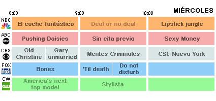 horario-miercoles2.jpg