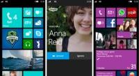 Windows Phone 8 empezará a llegar en septiembre
