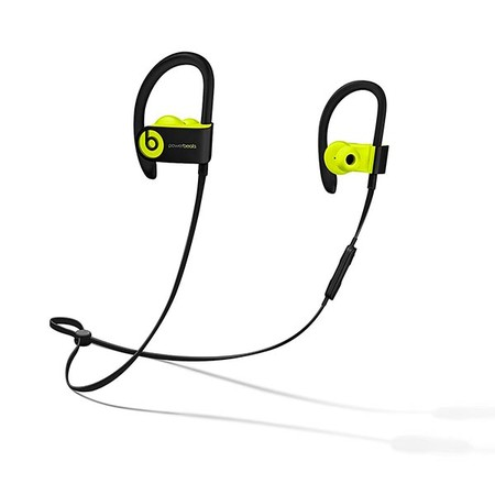 Powerbeats 3 Wireless 2