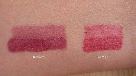 lipstain-revlon-nyc-swatches.jpg