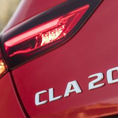 Foto 75 de 248 de la galería mercedes-benz-cla-coupe-2019-toma-de-contacto en Motorpasión
