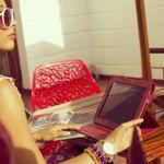 Tres iniciativas (y algunas herramientas más) que abren las redes sociales a los usuarios ciegos