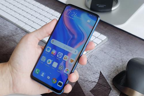 Cazando Gangas: Huawei P30, Xiaomi Mi 9T, Samsung Galaxy A50, Redmi Note 7 y más a precios increíbles