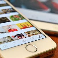 Instagram cierra el grifo de los datos que pueden extraerse de su API y diversas aplicaciones de terceros se resienten