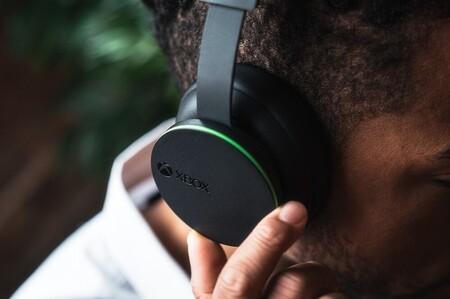 Xbox Wireless Headset: Microsoft tiene nuevos auriculares gaming Bluetooth para usar con Xbox pero también con PC