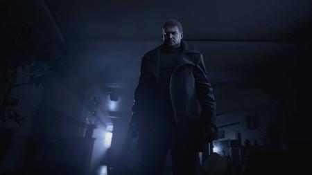 Ya es oficial: Resident Evil Village será la octava entrega de la saga. Allá va su primer y alucinante tráiler en PS5