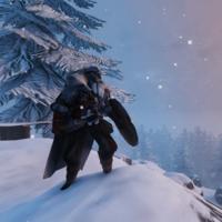 Los enemigos de Valheim son ahora más agresivos y los jugadores lamentan los cambios