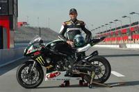 Se acabó el culebrón John Hopkins, al final estará en el AMA Superbike