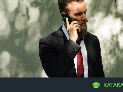 Cómo bloquear a un número de teléfono en el móvil