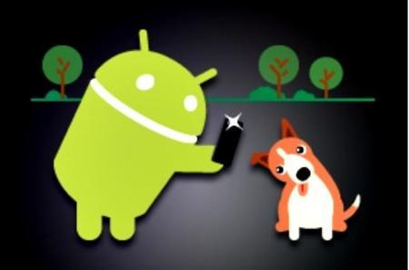 Google destaca las apps de fotografía más populares para Android