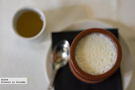 Restaurante la mussola - 7