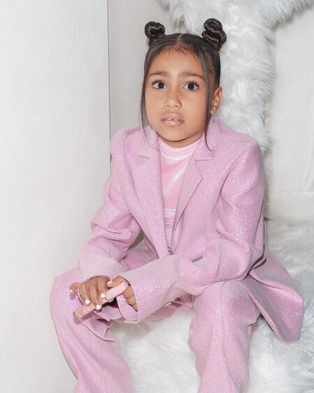North West Style 03