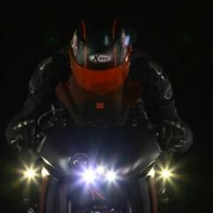 Foto 11 de 63 de la galería asphaltfighters-stormbringer en Motorpasion Moto