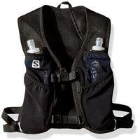 La mochila de running Salomon Agile 2 de dos litros está rebajada a 53,34 euros con envío gratis en Amazon