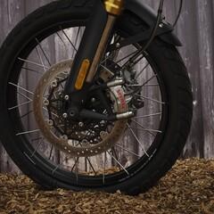 Foto 65 de 69 de la galería triumph-scrambler-1200-2021 en Motorpasion Moto