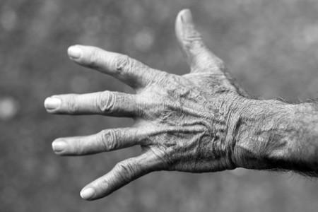 La Gerontocracia Y Como Los Pensionistas Regiran El Pais 1