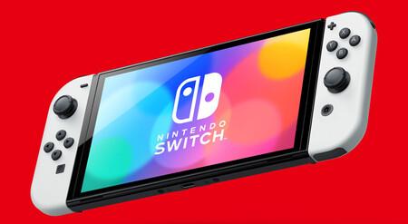 Nintendo contesta a los rumores de Nintendo Switch Pro con una declaración oficial