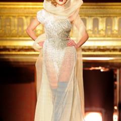 Foto 6 de 16 de la galería john-galliano-primavera-verano-2011-en-la-semana-de-la-moda-de-paris en Trendencias