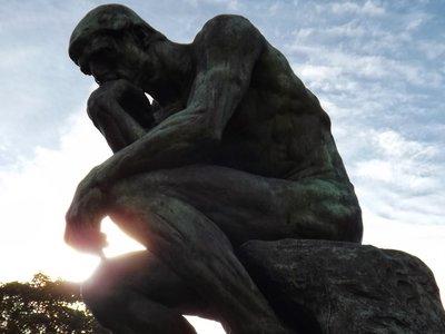 La filosofía es la gran olvidada, pero hay quien la quiere recuperar para salvar Silicon Valley
