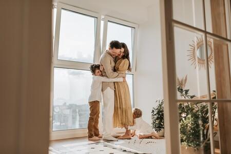 Disciplina Positiva en pareja: cuáles son sus principios y cómo ponerlos en práctica en nuestra relación