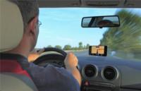 Los sensores de inercia podrían mejorar el rendimiento del sistema GPS