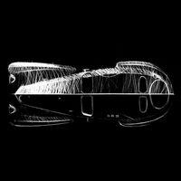 Bugatti insinúa la creación de un Type 57 SC Atlantic moderno que traslade su lenguaje de diseño al siglo XXI