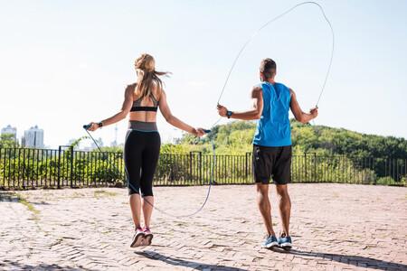 entrenamiento-saltar-a-la-cuerda