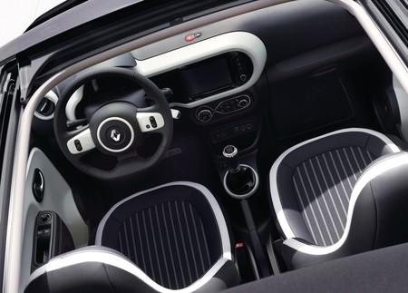 Renault Twingo 2019 1600 15
