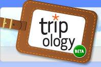 Tripology, ayudando a organizar viajes
