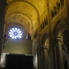 Foto 3 de 7 de la galería la-se-de-lisboa en Diario del Viajero