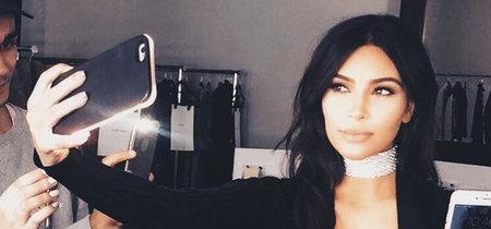 Primark nos pone al alcance de la mano la herramienta que convirtió a Kim Kardashian en la reina del selfie