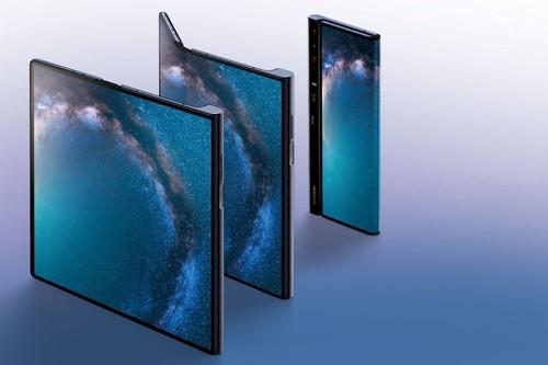 Netbooks, MacBooks táctiles o por qué una pantalla plegable nunca podría ser realidad en Apple