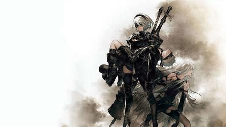 El productor de Nier: Automata confirma que el desarrollo del próximo juego de la serie ha comenzado