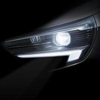 El Opel Corsa eléctrico, a punto de caramelo: los pedidos estarán abiertos en la primera mitad de 2019